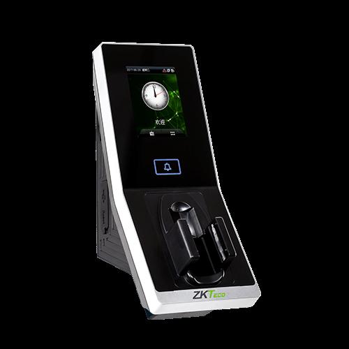 ZKTeco FJ200 Fingerprint Vein Access Control