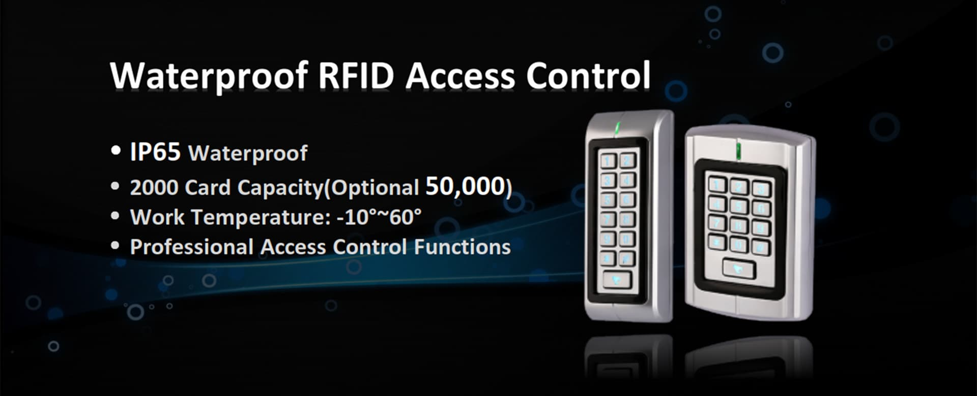 RT370-Waterproof-Access-Control-Banner-s