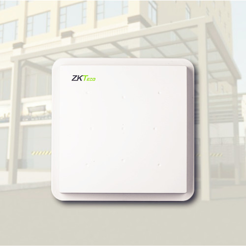 ZKTeco UF2000 UHF Reader with Access Control