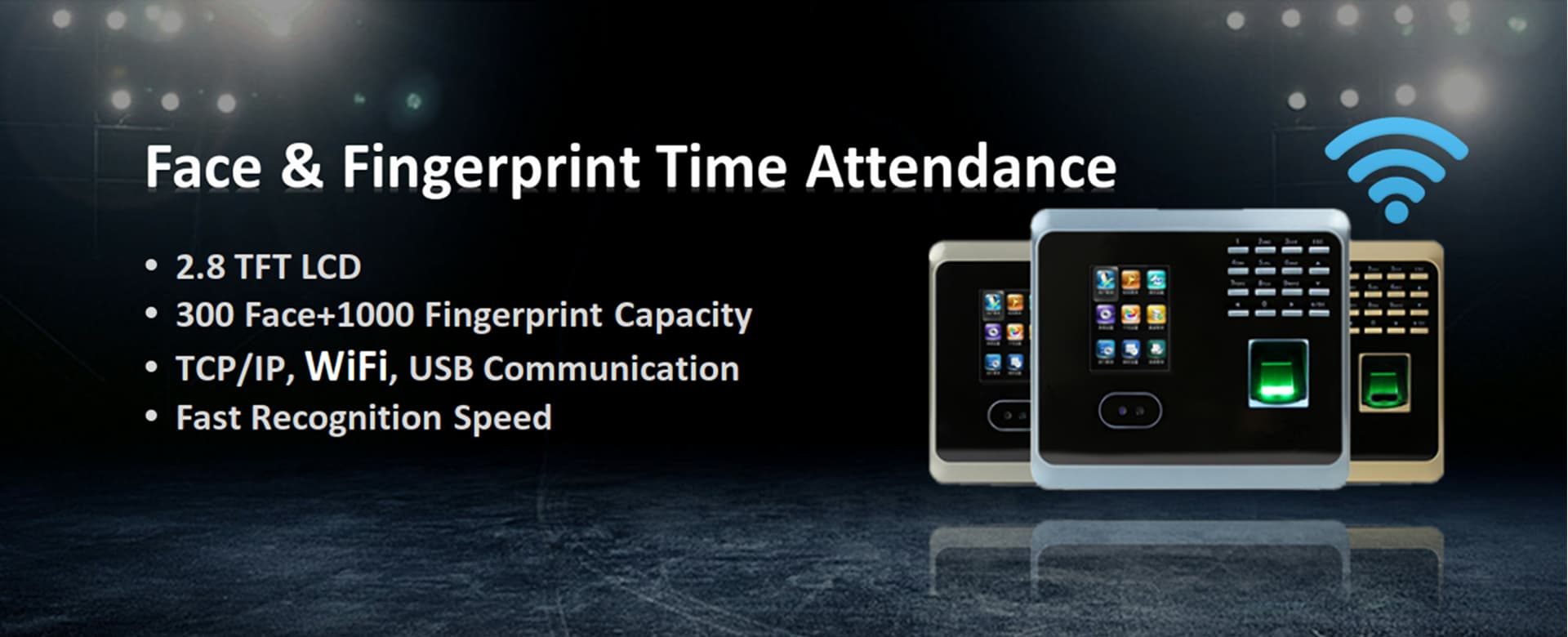 UF100PLUS-Time-Attendance-Banner-s
