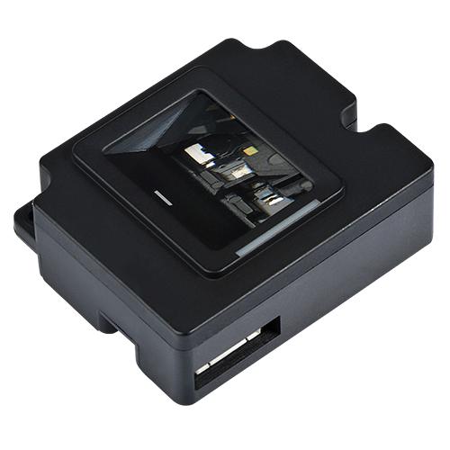 Fingerprint Module ZKTeco SKL20M/Buy Fingerprint Scanner