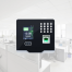ZKTeco FA360 Face Time Attendance and Access Control