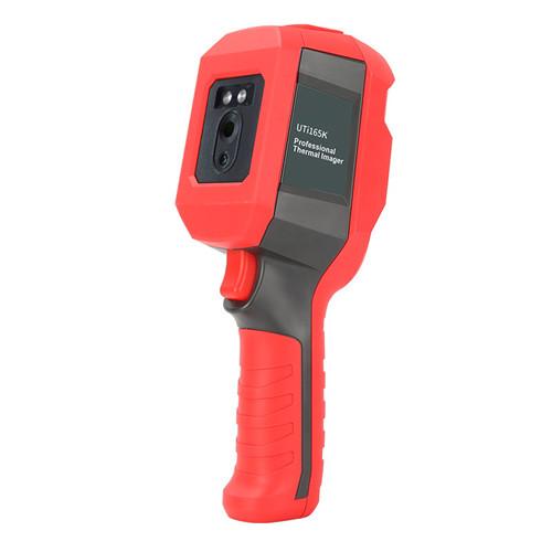 iSecus uti165K-infrared-thermal-imaging-thermometer-high-precision-thermal-imager-camera-portable-handheld-temperature-measuring-tool-instrument-P3