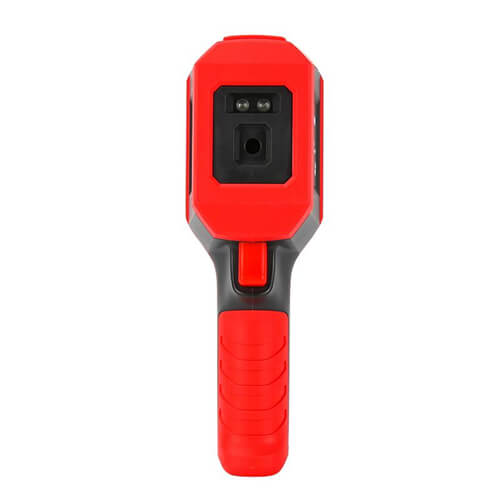 iSecus uti165h-infrared-thermal-imaging-thermometer-high-precision-thermal-imager-camera-portable-handheld-temperature-measuring-tool-instrument-P2