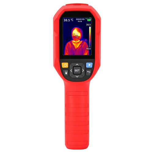 iSecus uti165h-infrared-thermal-imaging-thermometer-high-precision-thermal-imager-camera-portable-handheld-temperature-measuring-tool-instrument-P3