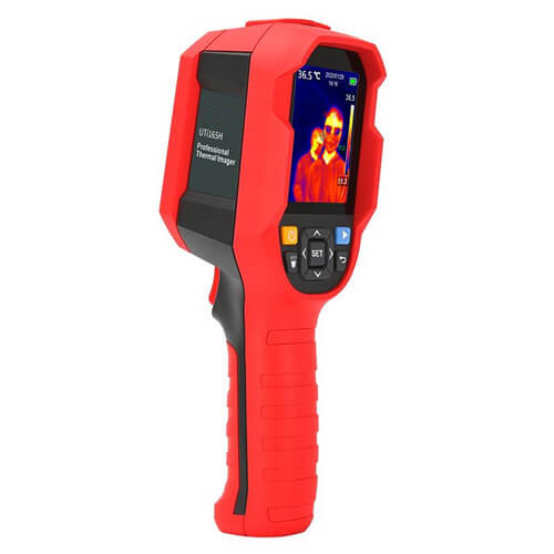 iSecus uti165h-infrared-thermal-imaging-thermometer-high-precision-thermal-imager-camera-portable-handheld-temperature-measuring-tool-instrument-P4