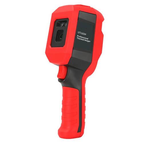 iSecus uti165h-infrared-thermal-imaging-thermometer-high-precision-thermal-imager-camera-portable-handheld-temperature-measuring-tool-instrument-P5