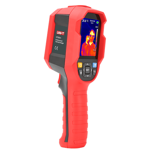 UTI85H+ Thermal Imager