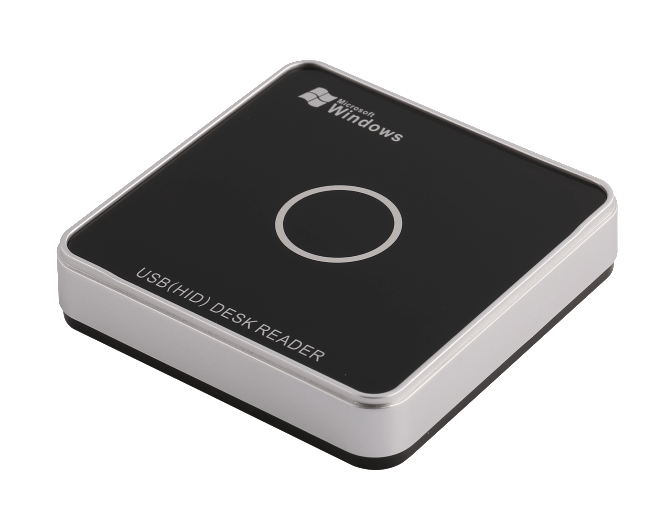 UHF Card Issuer