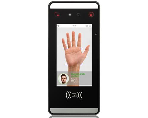 ZKTeco MiniAC Plus Access Control-p5