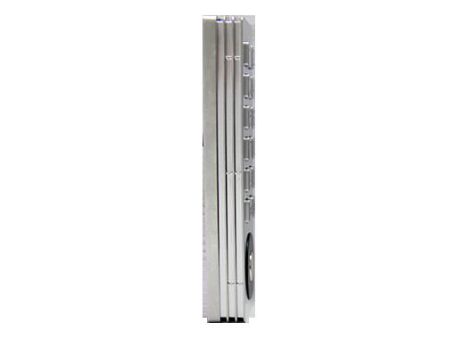 ZKTeco SKW-V Waterproof RFID Access Control-P1