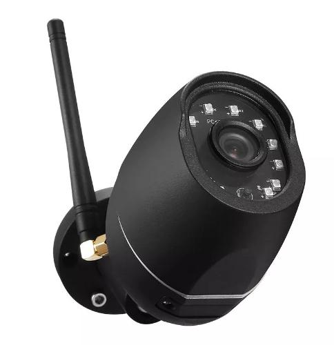 C300 Tuya Waterproof IP Camera 1080P-P2