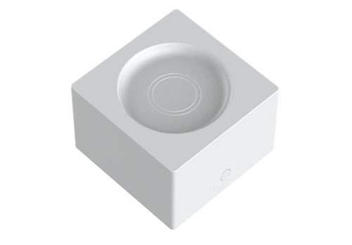 Tuya Smart WiFi Alarm System Kit G95-P2