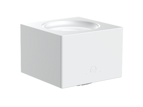 Tuya Smart WiFi Alarm System Kit G95-P4