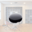 Tuya Smart WiFi Remote Controller-Featured Pic
