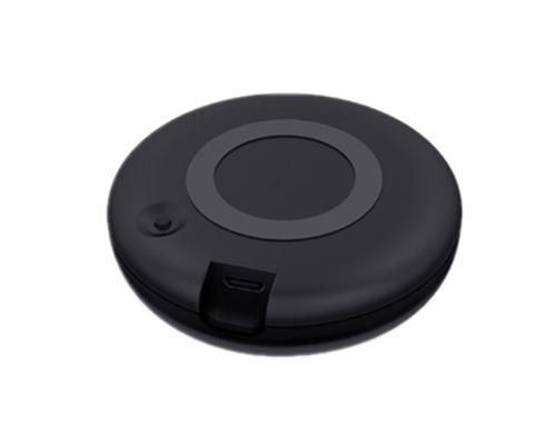 Tuya Smart WiFi IR Remote Controller