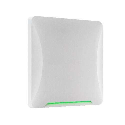 UHF5 Pro-UHF10 Pro-ZKTeco UHF Reader-P2