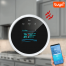 WiFi Gas Leak Detector GS210W-Featured Pic2
