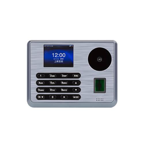 ZKTeco-TX628P-P160-Palm and Fingerprint Time Attendance-P1